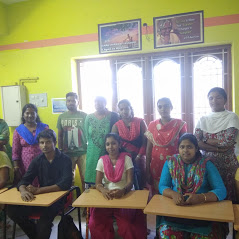 nursing exam coaching in coimbatore
