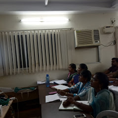 nursing exam coaching in madurai